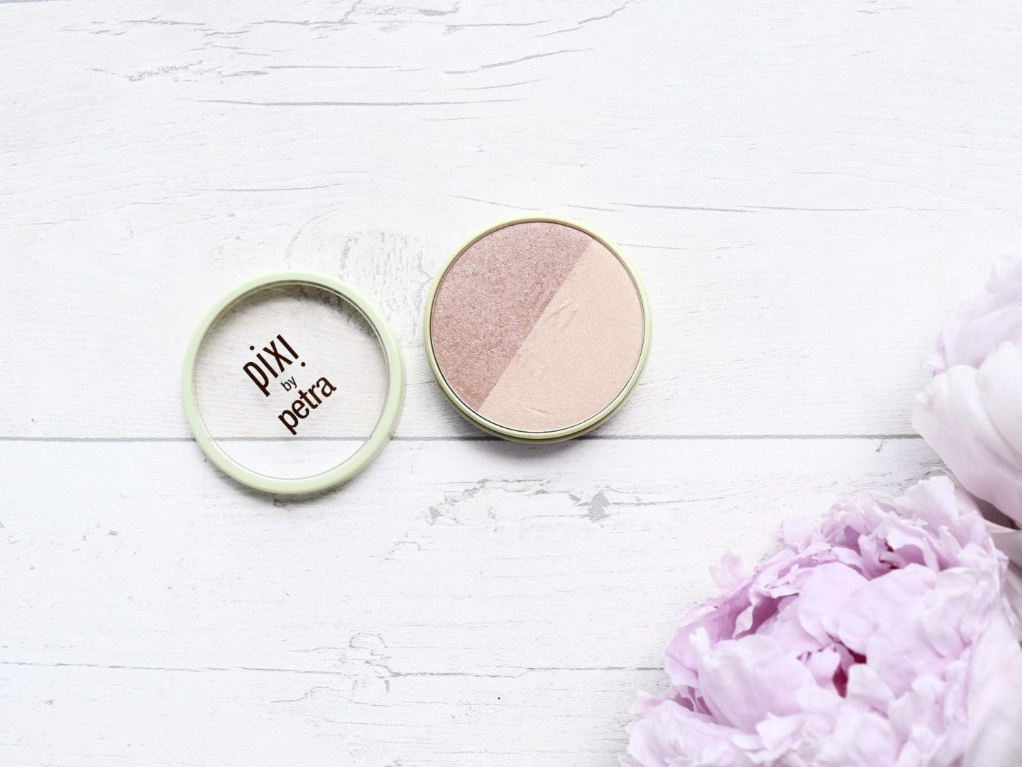 Pixi Beauty Favourites - June