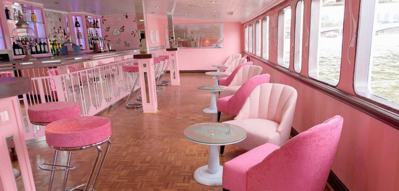 pink-03