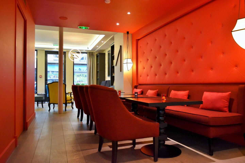 Hôtel-Gustave-Paris-Tour-Eiffel-Lobby-Salon-3