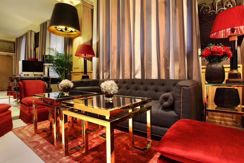 Hôtel-Trianon-Rive-Gauche-11