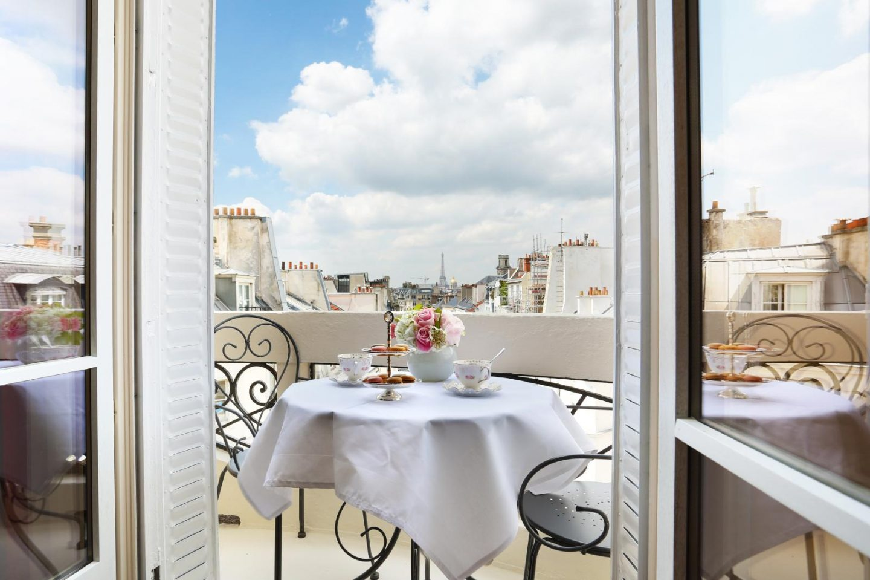 Hôtel-Trianon-Rive-Gauche-17
