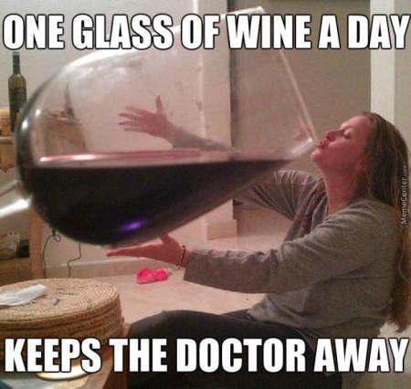 glass-of-wine-a-day-meme-e1450698144710