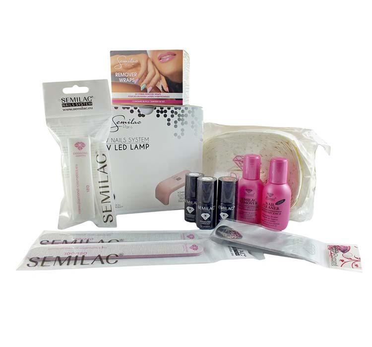 0017217_diamond-cosmetics-starter-kit-semilac