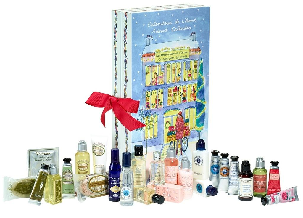 adventcalender2016_with-products_zpsvlfqysht