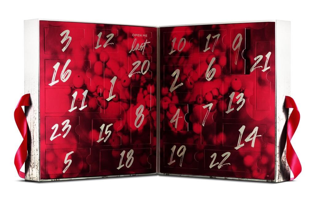holiday2016_countdowntogorgeous_adventcalendar_open_zpsmkceqfjb