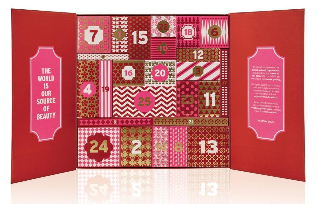 hybrisimages_1055095-24-happy-days-deluxe-advent-calendar_3_hr_incrsps173_zpsic7xkozv