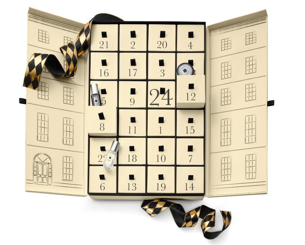 jo-malone-london-christmas-collection_advent-calendar-open_zps8kuez2cu