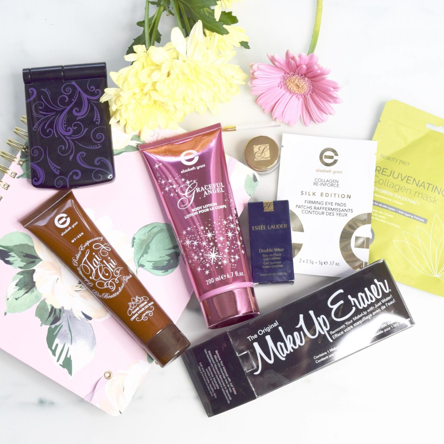 How to Sell Beauty Products From Home by Angela Robinson - Updated September 26, This article is rated moderately challenging due to the fact that building a business is a challenge in itself.
