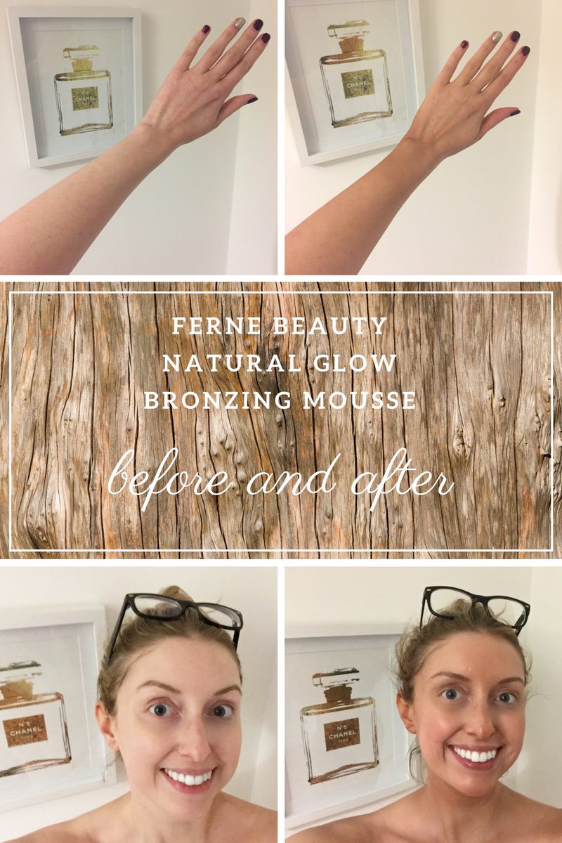 ferne-beautynatural-glow-bronzing-mousse2-2