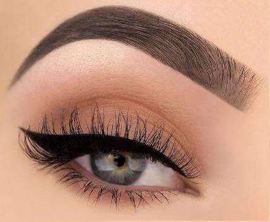 Ombre Eyebrow