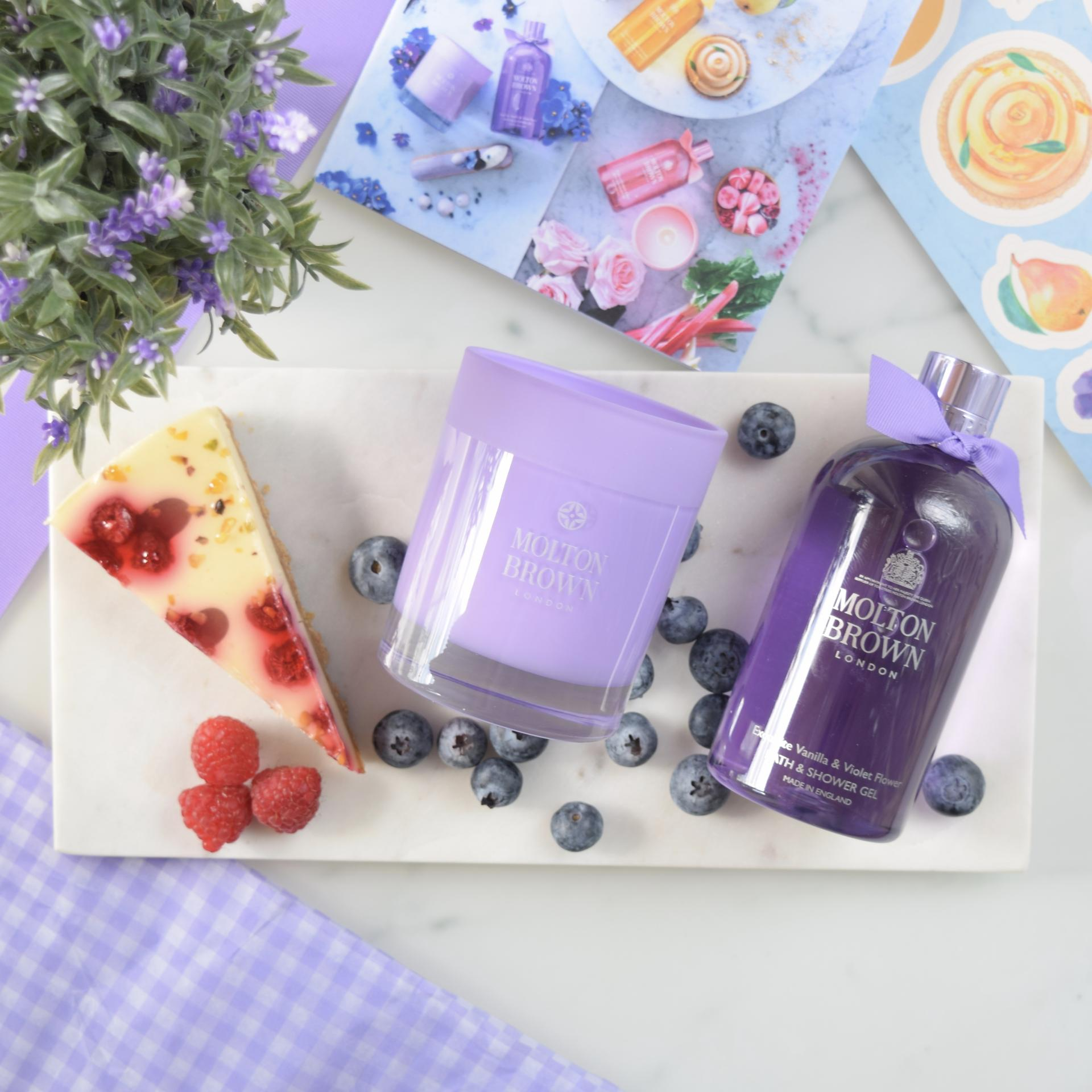 molton brown patisserie parlour gourmand collection i heart milton brown patisserie parlour gourmand collection
