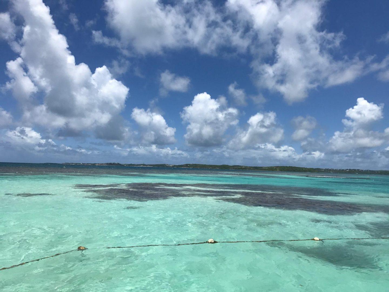 Antigua Adventure at Pineapple Beach Club