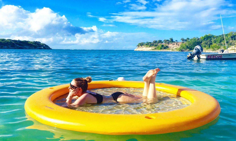 Antigua Adventure at Verandah Resort and Spa