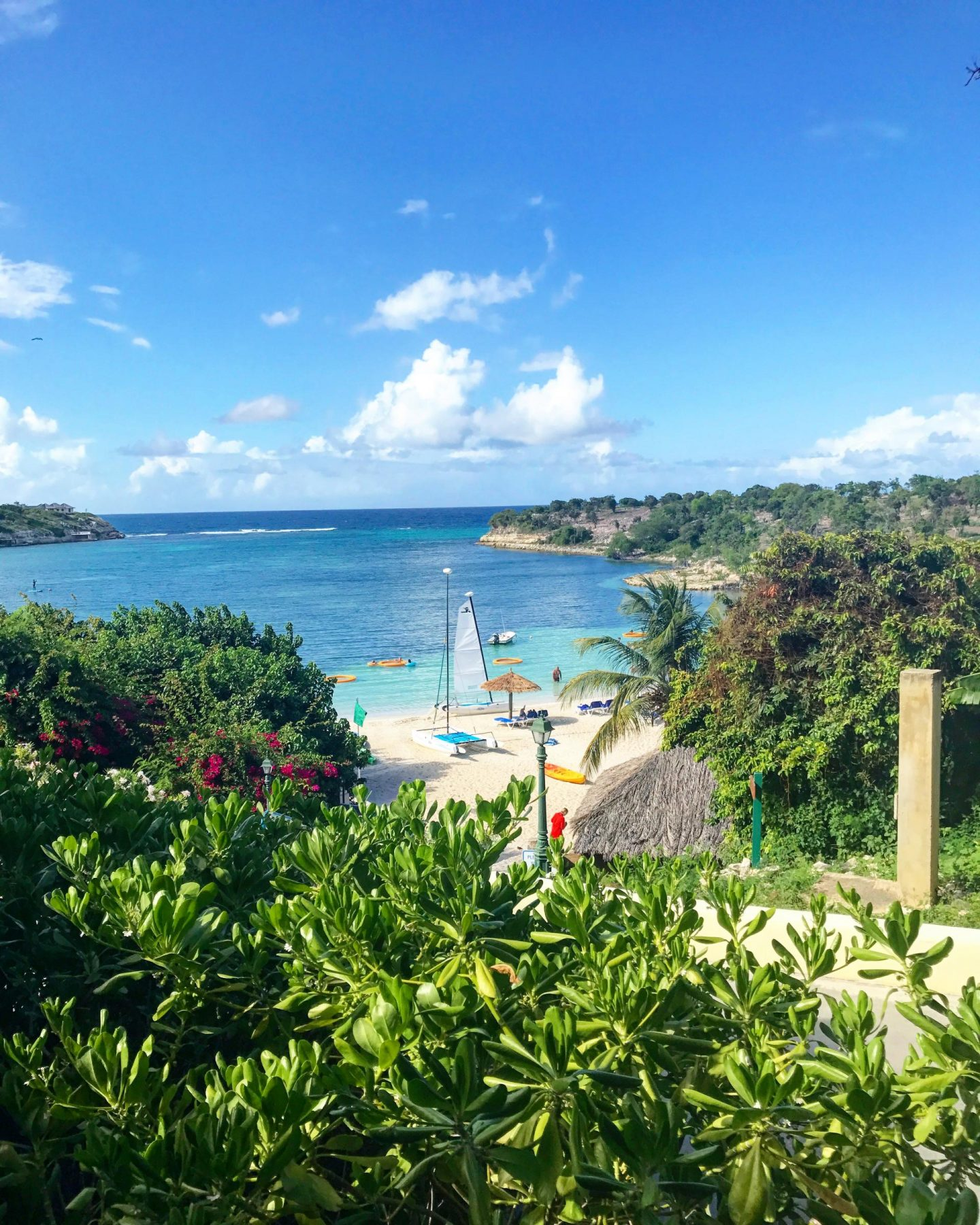 Antigua Adventure at Verandah Resort and Spa